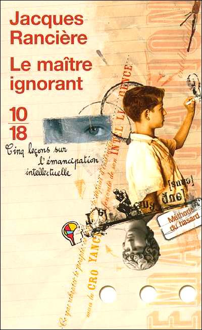 08-ALIRE-LeMaitreIgnorant-b920b.png