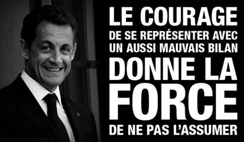 Le courage selon Sarkozy... dans Battre campagne Sarko2-494e1